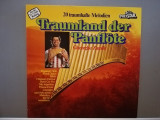 Gheorghe Zamfir – Dreamland of Panflute (1980/Polygram/RFG) - Vinil/Impecabil