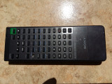 Telecomanda sistem audio SONY RM-S140