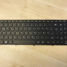 Tastatura pentru Laptop Lenovo B50-30 B50-45 B50-70 B50-80 G50-30 G50-70