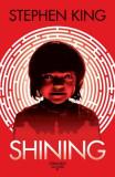 Cumpara ieftin Shining, Stephen King