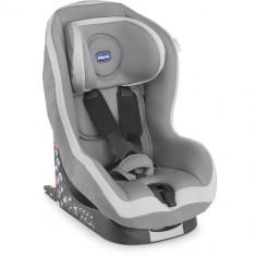Scaun Auto Go-One Baby cu Isofix 9-18 kg MOON