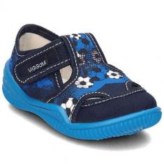 Pantofi Copii Vi-GGa-Mi Viggami ADASMALYDRUK