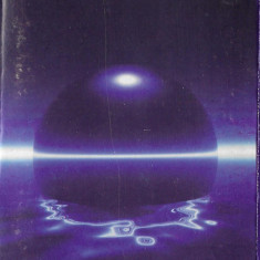 Caseta Deep Purple – 30: Very Best Of, originala, holograma