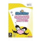 Wario Ware: Smooth Moves Wii, Actiune, 12+
