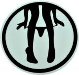 Abtibild CLXT-314 ManiaCars