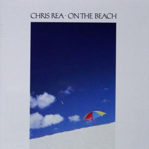 Chris Rea On The Beach (cd)