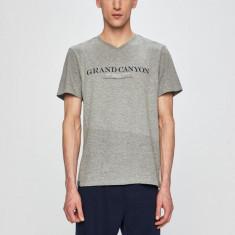 Henderson - Pijama