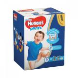 Cumpara ieftin Scutece-chilotel Pants Huggies Box Nr.6, Baietei, 15-25 kg, 60 buc