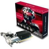 Placa video Sapphire Radeon R5 230 1GB DDR3 64-bit