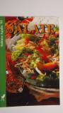 Silke von Kuster - Salate (2008)