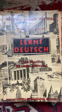 curs de limba germana(lernt deutsch)
