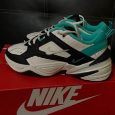 Adidași Nike M2K TEKNO noi !!
