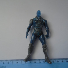Bnk jc Figurina Marvel 2014