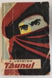 E. Voynich - Taunul