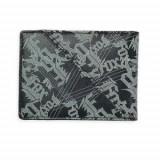 FOX Slipstream Wallet - 57504 Black