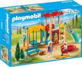 Cumpara ieftin SPATIU DE JOACA PENTRU COPII, Playmobil