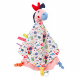 Jucarie doudou - Calut PlayLearn Toys