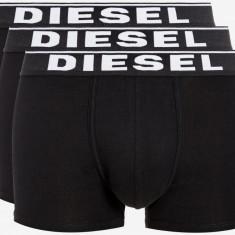 Bărbați Boxeri, 3 bucăți, Diesel