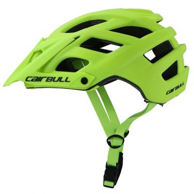 Outdoor Riding Helmet foto