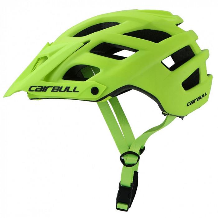 Outdoor Riding Helmet