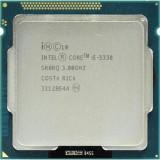 Procesor Intel Core i5 3330, 3000MHz, 6MB, socket 1155, Intel Pentium Dual Core, 2