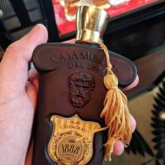 Parfum Original Xerjoff Casamorati 1888 - 1888 Unisex Tester