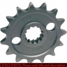 Pinion fata JT Sprockets 520 Z12 Cod Produs: MX_NEW JTF42212PE
