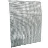 Set plasa sarma pentru sudat plastic