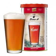 Thomas Coopers Brew a IPA 1.7 kg - kit pentru bere de casa 23 litri