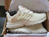 Cumpara ieftin Adidasi vara marimi de la 40 la 45