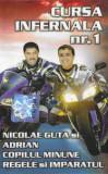 Caseta audio Nicolae Guta Si Adrian Copilul Minune, manele, Casete audio