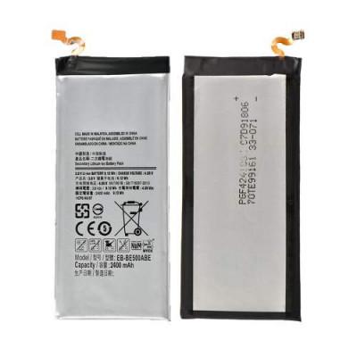 Acumulator Samsung Galaxy E5 foto