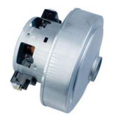 Motor aspirator Samsung SC4135