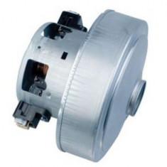 Motor aspirator Samsung SC4130, SC54E1