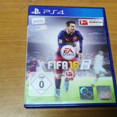 Joc PS4 FIFA 16 #60534MOI