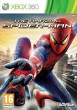 The Amazing Spider-Man XB360
