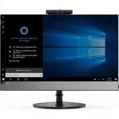 Sistem All in One Lenovo V530-24ICB 23.8 inch FHD Intel Core i3-9100T 8GB DDR4 256GB SSD Intel UHD Graphics Windows 10 Pro Black