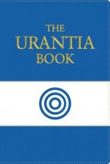 The Urantia Book foto