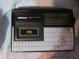 radio casetofon vechi maximal ca defect nu are antena si cablu alimentare g 1