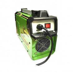 Invertor Procraft AWH-285A