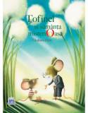 Tofinel si samanta misterioasa | Giuliano Ferri, Didactica Publishing House