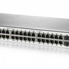 Switch HP 2530-48G J9775A Layer 2