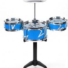 Set tobe pentru copii-Jazz Drummer