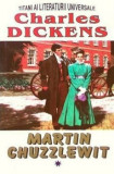 Martin Chuzzlewit, vol 1/Charles Dickens