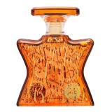 Bond No. 9 New York Amber Eau de Parfum unisex 50 ml