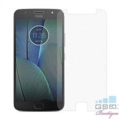 Geam Folie Sticla Protectie Display Motorola Moto G5s