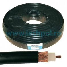 Cablu coaxial h1000, 50 ohm, 100m