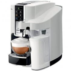 Espressor automat Tchibo Cafissimo Latte Bianco