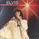 VINIL   Elvis Presley – You'll Never Walk Alone     - VG++ -