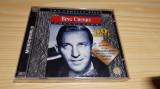 [CDA] The Bing Crosby Collection - 40 great tracks - 2CD, CD